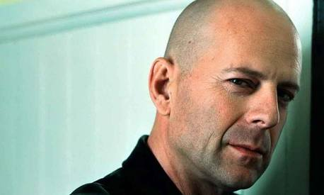 Guess which Bruce Willis film is getting a Hindi remake