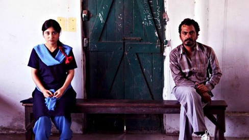 Another Anurag Kashyap film axed by the censor board