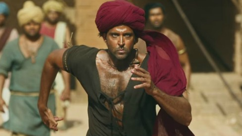 Mohenjo Daro trailer out: Hrithik Roshan shines in this Game of Thrones inspired epic drama