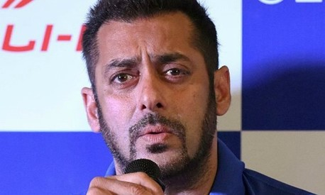 We need to stop letting Bollywood bad boys off the hook, starting with Salman Khan