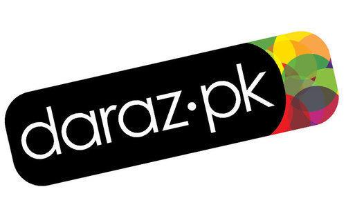 Daraz, Kaymu announce merger