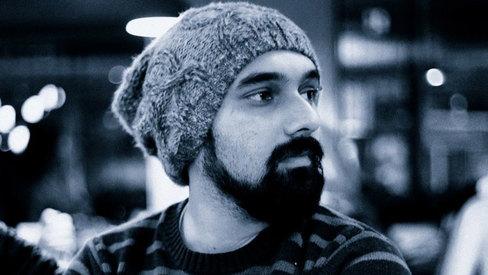 How can Pakistani cinema make its mark? Don't follow Karan Johar, says Yasir Jaswal