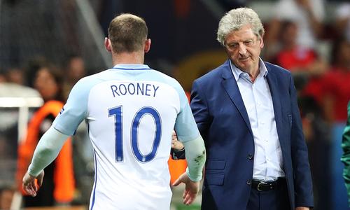 British media call Iceland loss worst in English history