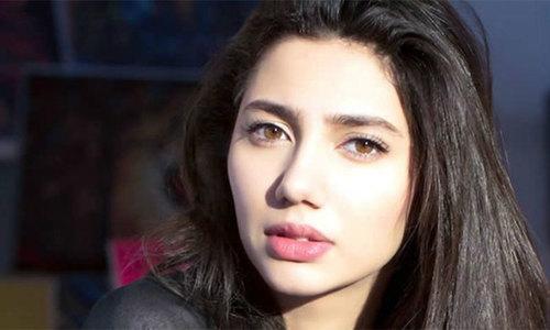 بولی وڈ پاکستانی اداکاراؤں کے بارے میں کیا سوچتا ہے؟
