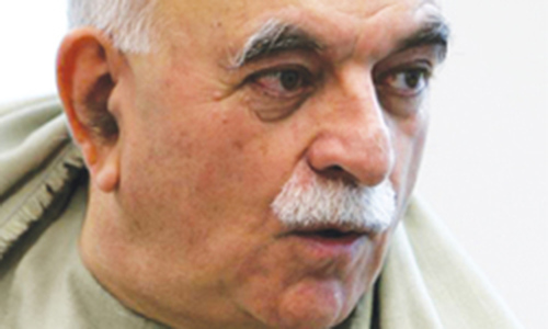 Achakzai's remarks on Afghan refugees, KP's history draw fire