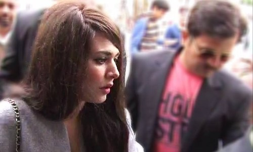 Supreme Court summons two officials in Ayyan case