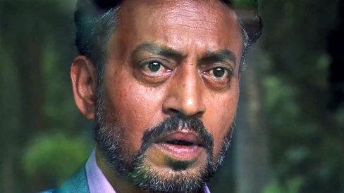 Irrfan Khan criticises Islamic practises, Muslim clerics respond