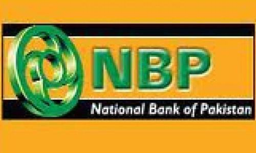 NBP online system breaks down leaving pensioners, govt employees hanging before Eid