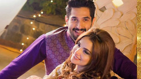 7 thoughts we had while watching Janaan's trailer