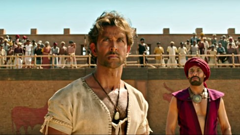 From horses to headgear, everything the Mohenjo Daro trailer got wrong