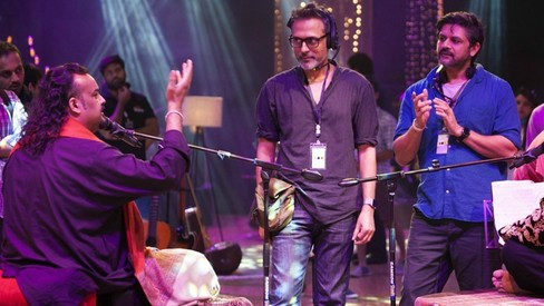 Here's what to expect from Coke Studio 9
