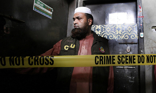 Bangladesh politician 'stunned' by son's role in Dhaka carnage