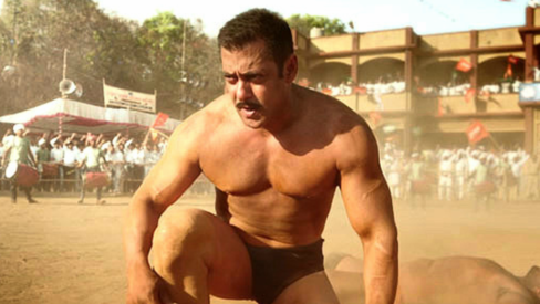 Review: Sultan is really just about Salman Khan's ascent to superstar status