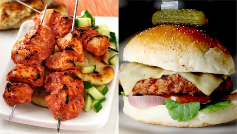 10 must-have food items in Karachi, according to a die-hard Karachiite