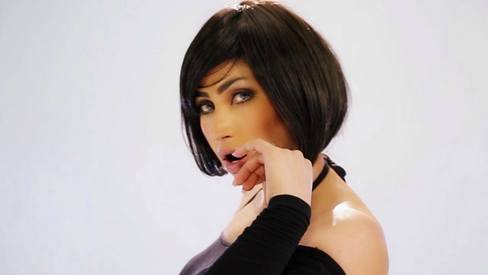 Everything you need to know about the Qandeel Baloch music video we never asked for