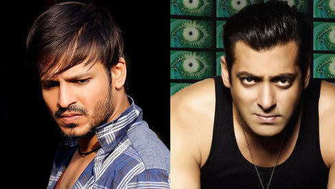 Does Salman Khan still hold a grudge for what happened 13 years ago? Vivek Oberoi dishes the details