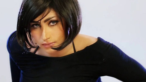 No one gives me any credit for speaking about girl power: Qandeel Baloch