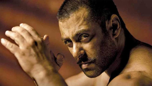Here's why B-Town's bad boy Salman Khan has unstoppable box office appeal