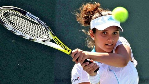 5 times Sania Mirza made it easier for us to be women
