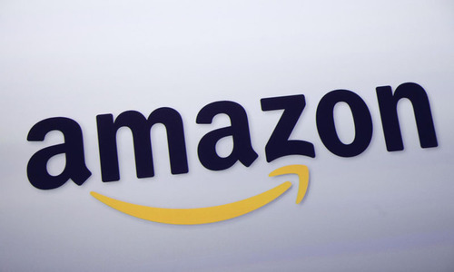 Amazon expands its operations in 'unlimited India'