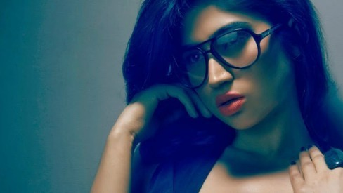 Qandeel Baloch is dead because we hate women who don't conform