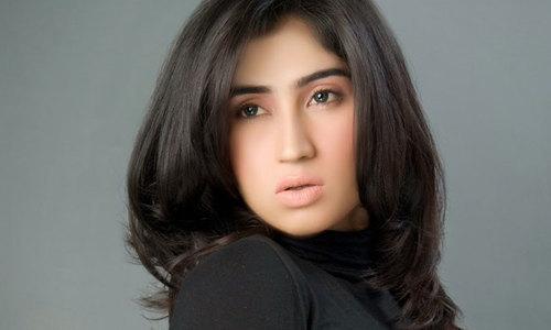 Isn't Qandeel Baloch's murder as 'un-Islamic' as Zeenat Bibi's?