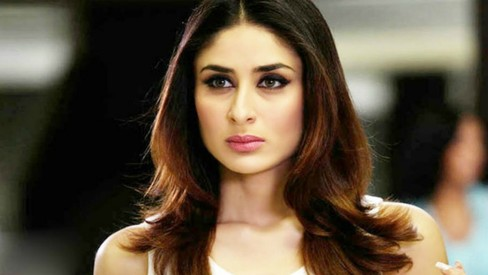 Stop making it a national casualty: Kareena on her pregnancy