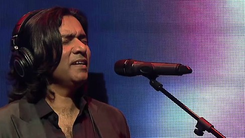 Pop king Sajjad Ali will teach you how to sing in this online music masterclass series