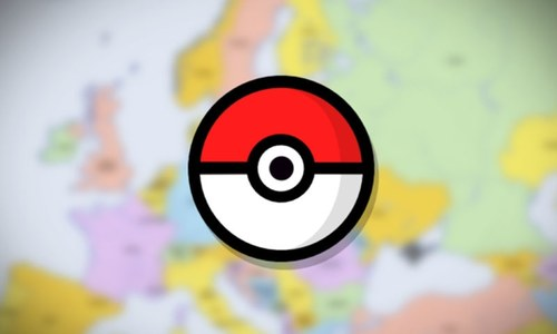 The promotional potential of Pokemon Go