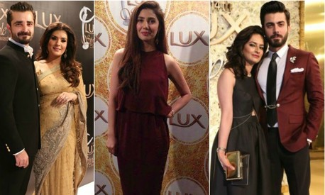Lux Style Awards: Ali Zafar will play host, Amjad Sabri will be remembered