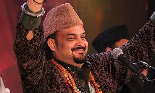 Lux Style Awards: Ali Zafar will play host, Amjad Sabri will be remembered