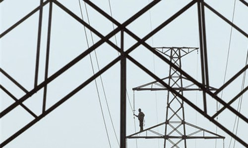 New approach to privatisation of power companies