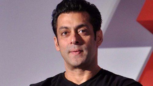 Salman Khan acquitted in Blackbuck, Chinkara poaching cases
