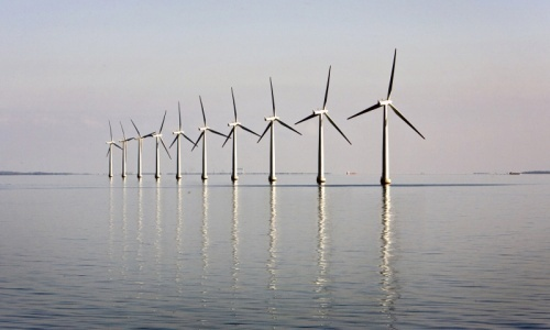 Brazil offers renewable energy expertise