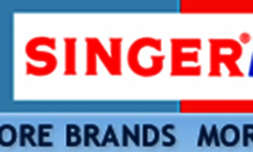 Singer makes public offer to acquire shares
