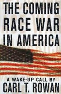 20 years on, Race War looks prescient