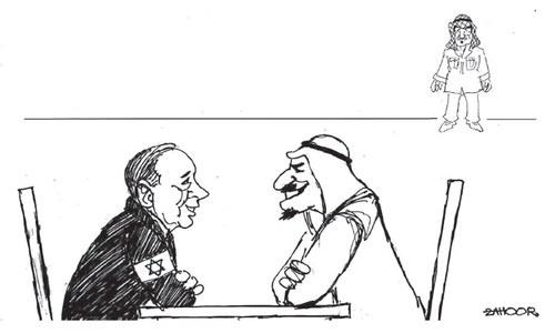 کارٹون : 28 جولائی 2016