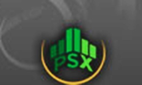 PSX edges higher to consolidate gains
