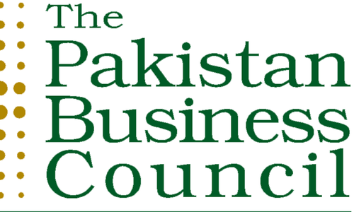 PBC identifies measures affecting competitiveness