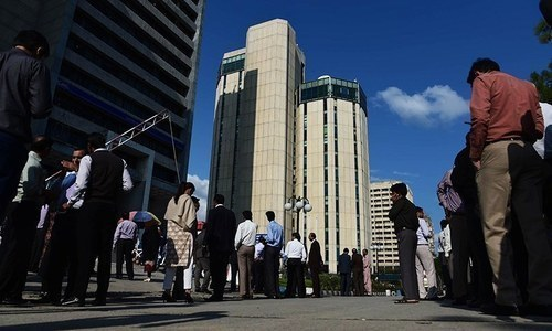 Flats' allotment to bureaucrats annulled