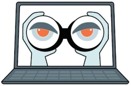 Snapping up cheap spy tools, nations 'monitoring everyone'