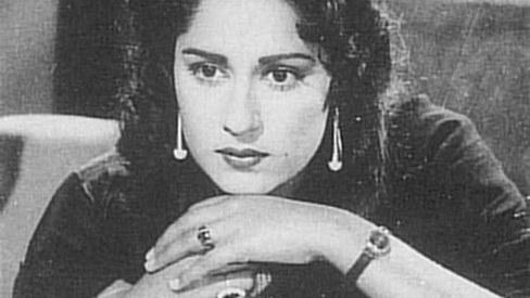 Renowned Pakistani actress Shamim Ara passes away