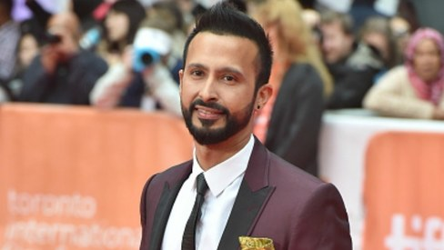Ali Kazmi will no longer be appearing in Ajay Devgan's directorial debut flick