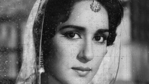 Obituary: Shamim Ara — end of a long-drawn agony