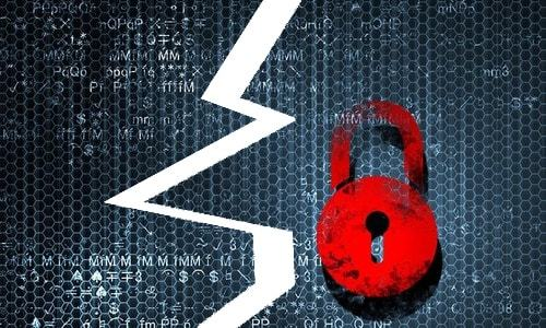 Cyber crime bill passed by NA: 13 reasons Pakistanis should be worried