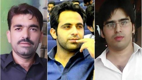 Meet the Urdu poetry stars of the digital age