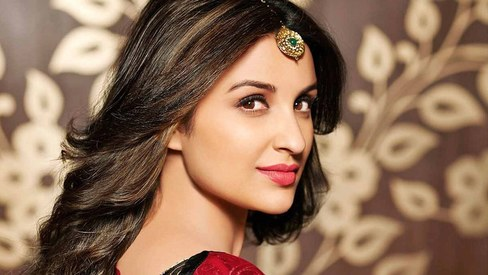 Parineeti Chopra's 'eat less' comment lands her in trouble on Twitter