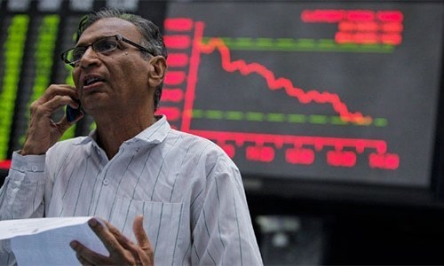 Late buying helps equities avert major losses