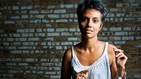 I was told it's dangerous for me, a Pakistani lesbian in America: Fawzia Mirza