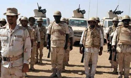 Arms sales to Saudi Arabia 'illicit' due to civilian deaths in Yemen: watchdog